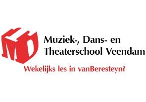 onderwijs aanhanger | sponsor aanhanger | onderwijs center