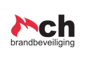 onderwijscenter reclame aanhanger promotie logo's
